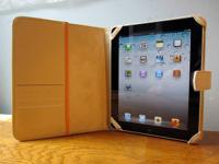 Phone only >&gt  show contact info   Apple iPad 32 GB