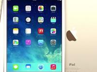 brand name new apple ipad mini for $309 free shipping