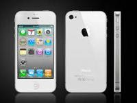 PHONE MODEL: Apple iPhone 4 16GB. CONDITION: Used (Like