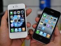 ~~~!!!!WE ARE SELLING A VERY HARD TO FIND APPLE iPHONE