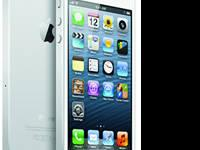 Apple iPhone 4S - (NEW) 3G Apple iOS 6 16GB, Wi-Fi 3.5""