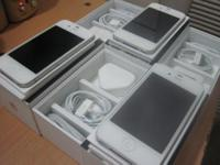 We deal on all kind of electronics such as Mobile