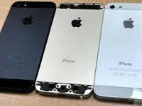Type: Apple iPhone Type: 16Gb We are direct dealers of