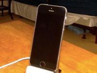 Hey, i wish to sell my iPhone 5s. It is in excellent