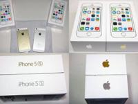 Apple Iphone 5  APPLE IPHONE 5S  Apple Iphone 5C