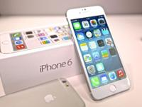 Now available the awaiting Apple Iphone iOS 8 (Apple