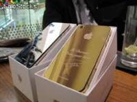 Type: Apple iPhone Apple iPhone 6 Plus (Latest Model) -