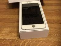 Type: Apple iPhone Type: 16Gb Apple iPhone6+ UNLOCKED