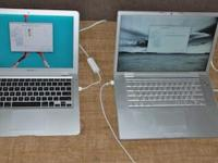 Type:Laptops 1.4GHz dual-core Intel Core i5 processor