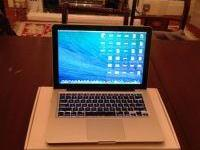 Type:LaptopsType:apple macbookWe are trustworthy,