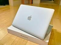 Type:AppleType:MacBook ProApple MacBook Pro 15.4-Inch