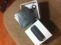 FOR SALE APPLE TV 2 (NEW IOS) ALREADY JAILBROKEN FULLY