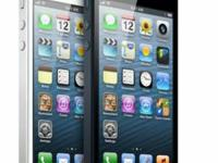 DEMAND YOUR APPLE I TELEPHONE I COVERING OR I PAD