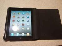 Call or text JOSH@  450.00 FIRM!!! This Ipad works