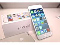 Type: Apple iPhone Brand New. Never Used. Never Touched