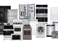 Looking for Appliance or Air Conditioning parts?Looking