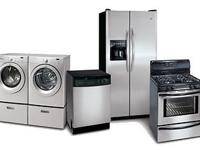 SALES & REPAIRS WE OFFER HOME ESTIMATED @ LOW PRICE OR