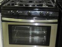 Quality Used Appliances has all makes and models of
