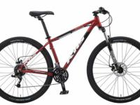 April Sale - HUGE SALE !!!!! KHS Zaca 29er Hill Bikes -