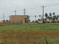 ight Aransas County lots approx 60' x 140' just a lil'
