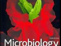 I have a NEW microbiology textbook I used last semester