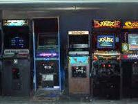 ***GIGANTIC ARCADE AND PINBALL AUCTION*** AND TO MAKE