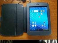 Archos 80 G9 turbo 250GB tablet for sale of tradeThe