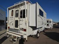 WHOLE LOTS MORE CAMPERS AT www.boardmanmotors.com .