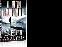 Self Analysis Hardcover, English This book takes you on