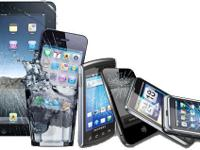 Here We are to Help You Better !! iPhone Repair PLano