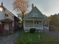 713 Avenue D, Rochester, NY 14621 3 beds 2 baths 1,372