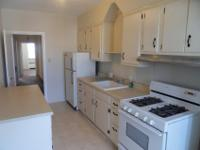 BEAUTIFUL and well-layout 2 Bedroom Apartment with