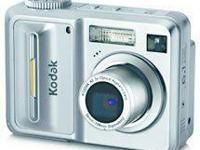 Are looking for a new digital camera? Let us help you