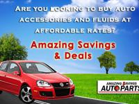 Are you looking for best quality Auto Parts Accessories
