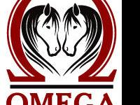 Omega Equestrian Center is proud to offer their
