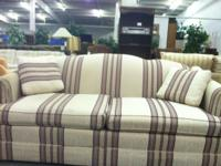Are you looking for Couches???? We may just have those