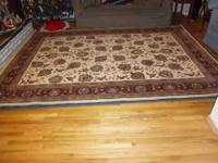 Purchase area rugs at CORT Furniture Clearance Centers.