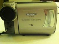 Argus DC1620 3-in1 Digital Camera (Photo/Web/Video)