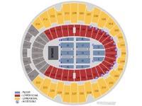 Event Type:MusicEvent:Concerts Ariana grande concert