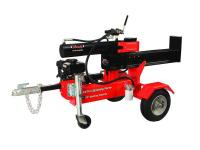 The Ariens 211 cc 34-Ton Gas Log Splitter features a