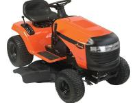 This Ariens tractor is perfect for the price conscious
