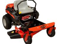 Delivery within 7-10 days by a local Ariens