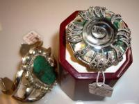 Ariva Collection - Vintage and Antique Jewelry from