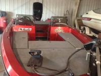Arkansas Boat Restoration is here for all your boating