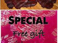Arlenes Deer Jerky Seasoning, Order now, special sale,