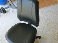$70 obo.  This is an IKEA VERKSAM OFFICE CHAIR.  This