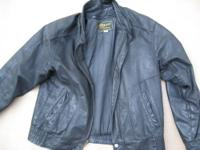PT Jacket Size Medium ~ $10.00 (exact one going for