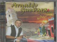 Venezuelan Traditional Music. Musica Tradicional