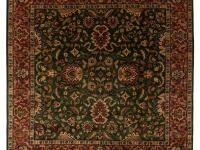 The Ardashir collection brings a stylish border pattern