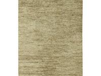 Hand woven in 100% hemp, this rug features a